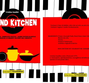 <span>SOUND KITCHEN</span><i>→</i>
